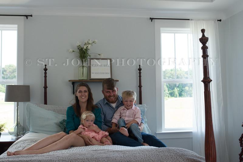 2018 Ellis Family-127.jpg