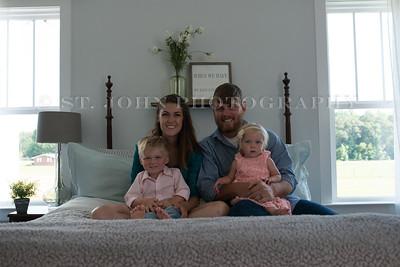 2018 Ellis Family-35
