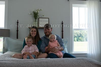 2018 Ellis Family-32