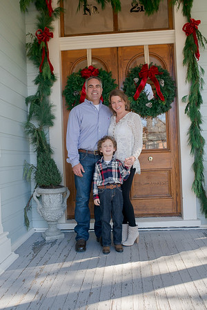 2016 Dec Scott Family and House-2874-5