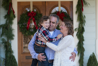 2016 Dec Scott Family and House-2846-3