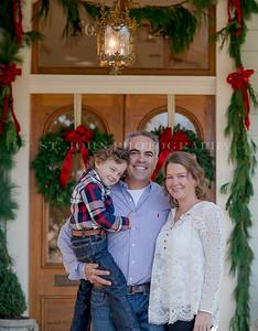 2016 Dec Scott Family and House-2862-10