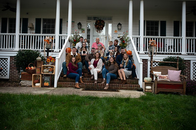 2019 November Ellis Family-35-261