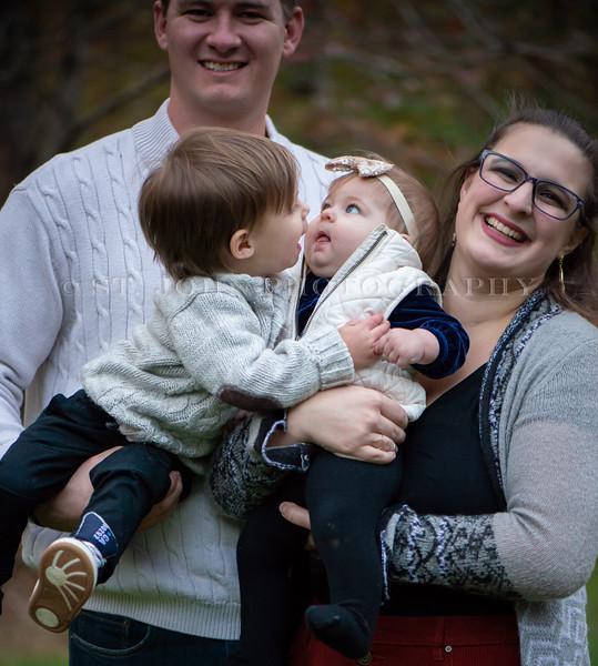 2019 November Ellis Family-7-38.jpg