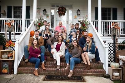 2019 November Ellis Family-46-255