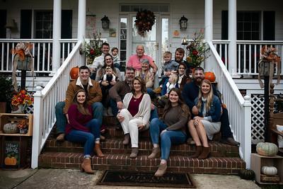 2019 November Ellis Family-38-259