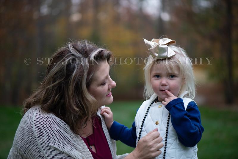 2019 November Ellis Family-72-2-37.jpg