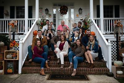 2019 November Ellis Family-42-257
