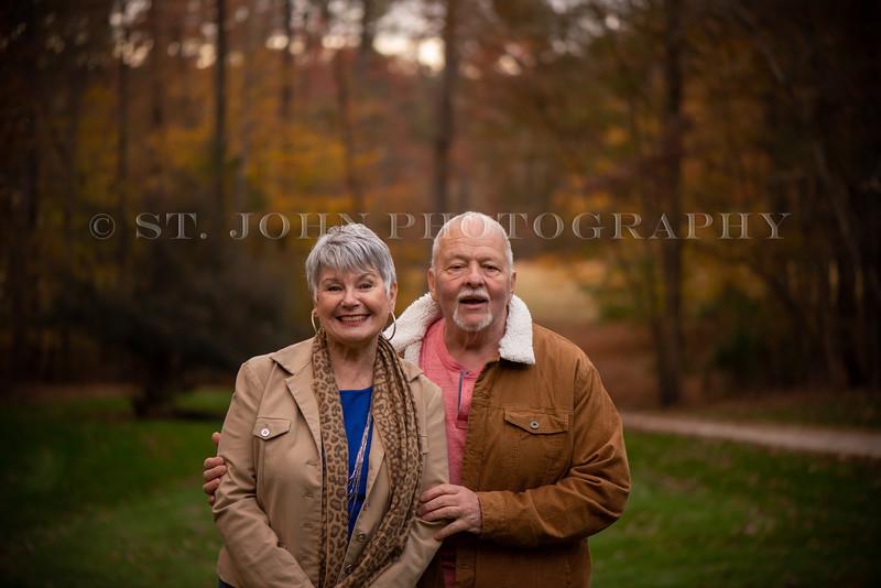 2019 November Ellis Family-325-87.jpg