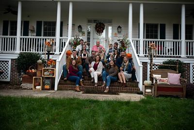 2019 November Ellis Family-36-260