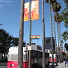 1110186-009    LOS ANGELES, CA - OCTOBER 2: Pacific Standard Time: Art in LA 1945-1980 free day activities at the Los Angeles County Museum of Art on October 2, 2011 in Los Angeles, California. (Photo by Ryan Miller/Capture Imaging)