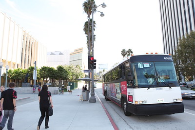 1110186-002    LOS ANGELES, CA - OCTOBER 2: Pacific Standard Time: Art in LA 1945-1980 free day activities at the Los Angeles County Museum of Art on October 2, 2011 in Los Angeles, California. (Photo by Ryan Miller/Capture Imaging)