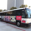 1110186-004    LOS ANGELES, CA - OCTOBER 2: Pacific Standard Time: Art in LA 1945-1980 free day activities at the Los Angeles County Museum of Art on October 2, 2011 in Los Angeles, California. (Photo by Ryan Miller/Capture Imaging)