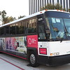 1110186-003    LOS ANGELES, CA - OCTOBER 2: Pacific Standard Time: Art in LA 1945-1980 free day activities at the Los Angeles County Museum of Art on October 2, 2011 in Los Angeles, California. (Photo by Ryan Miller/Capture Imaging)