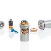 20140915 PUSH products_enhanced-82