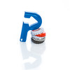 20140915 PUSH products_enhanced-95