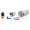 20140915 PUSH products_enhanced-81