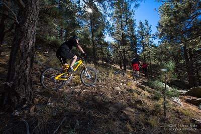 20141014 PUSH Masonville Biking Shoot-201