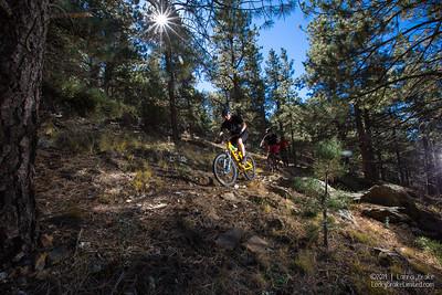 20141014 PUSH Masonville Biking Shoot-205