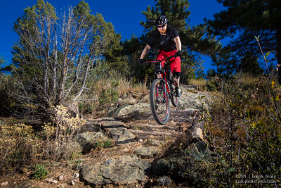 20141014 PUSH Masonville Biking Shoot-45_SAMPLEedit
