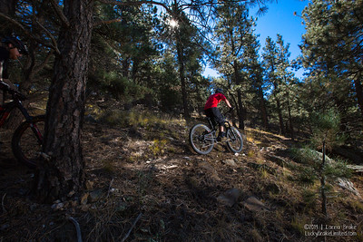20141014 PUSH Masonville Biking Shoot-199