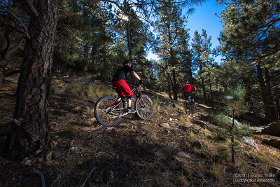 20141014 PUSH Masonville Biking Shoot-200