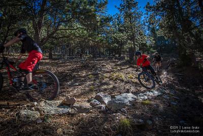 20141014 PUSH Masonville Biking Shoot-238