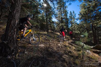 20141014 PUSH Masonville Biking Shoot-215