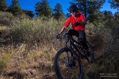 20141014 PUSH Masonville Biking Shoot-104