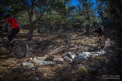 20141014 PUSH Masonville Biking Shoot-240