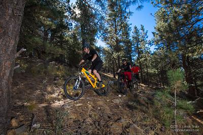 20141014 PUSH Masonville Biking Shoot-179