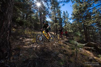 20141014 PUSH Masonville Biking Shoot-207