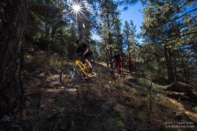 20141014 PUSH Masonville Biking Shoot-208