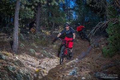 20141014 PUSH Masonville Biking Shoot-224