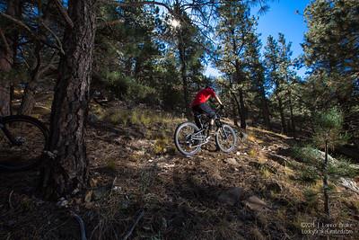 20141014 PUSH Masonville Biking Shoot-198
