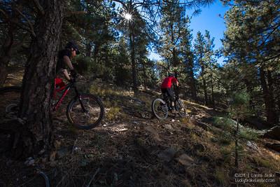 20141014 PUSH Masonville Biking Shoot-213
