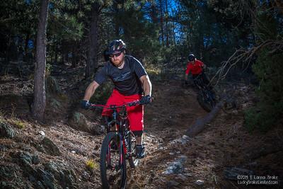 20141014 PUSH Masonville Biking Shoot-226