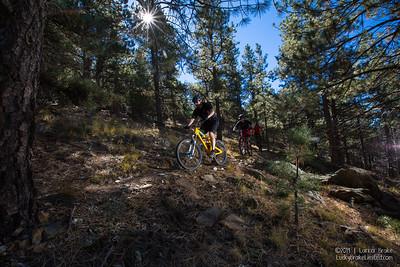 20141014 PUSH Masonville Biking Shoot-206