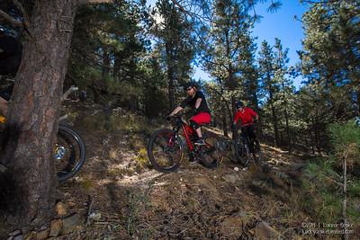 20141014 PUSH Masonville Biking Shoot-181