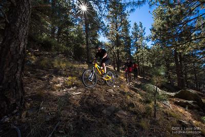 20141014 PUSH Masonville Biking Shoot-194