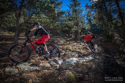 20141014 PUSH Masonville Biking Shoot-237