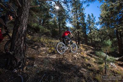 20141014 PUSH Masonville Biking Shoot-211