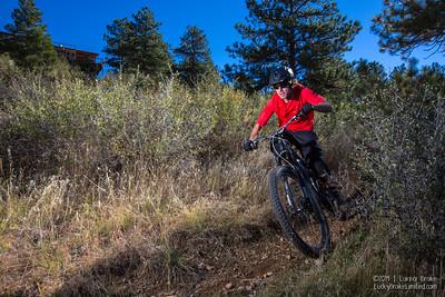 20141014 PUSH Masonville Biking Shoot-103