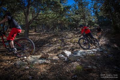 20141014 PUSH Masonville Biking Shoot-245