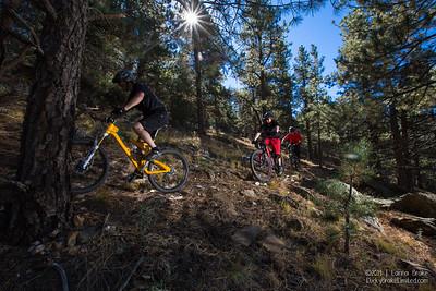 20141014 PUSH Masonville Biking Shoot-195
