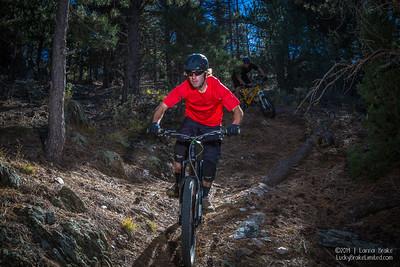 20141014 PUSH Masonville Biking Shoot-228