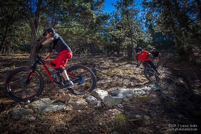 20141014 PUSH Masonville Biking Shoot-244