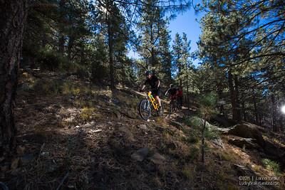 20141014 PUSH Masonville Biking Shoot-193