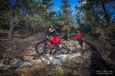 20141014 PUSH Masonville Biking Shoot-236
