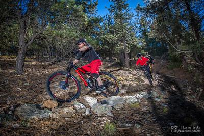 20141014 PUSH Masonville Biking Shoot-243